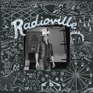 Radioville
